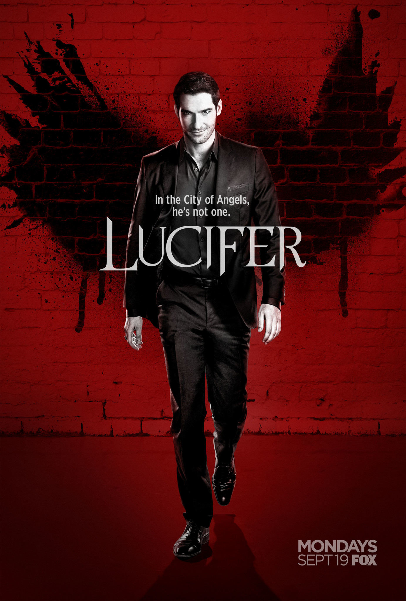 _Lucifer_S1_Poster_F5