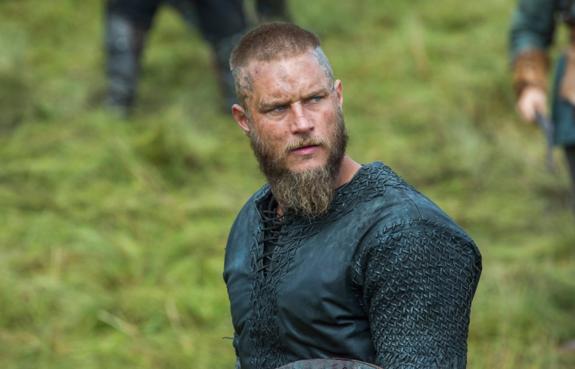 Vikings-S03-Travis-Fimmel.jpg