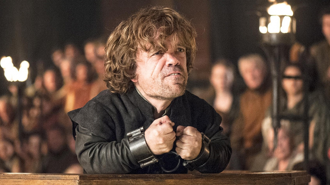 2014 Best-Game of Thrones