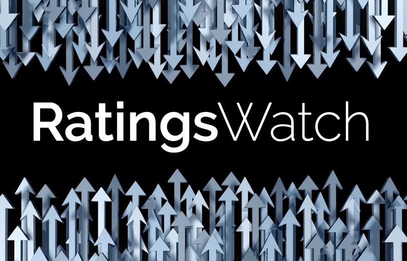 Ratings Watch