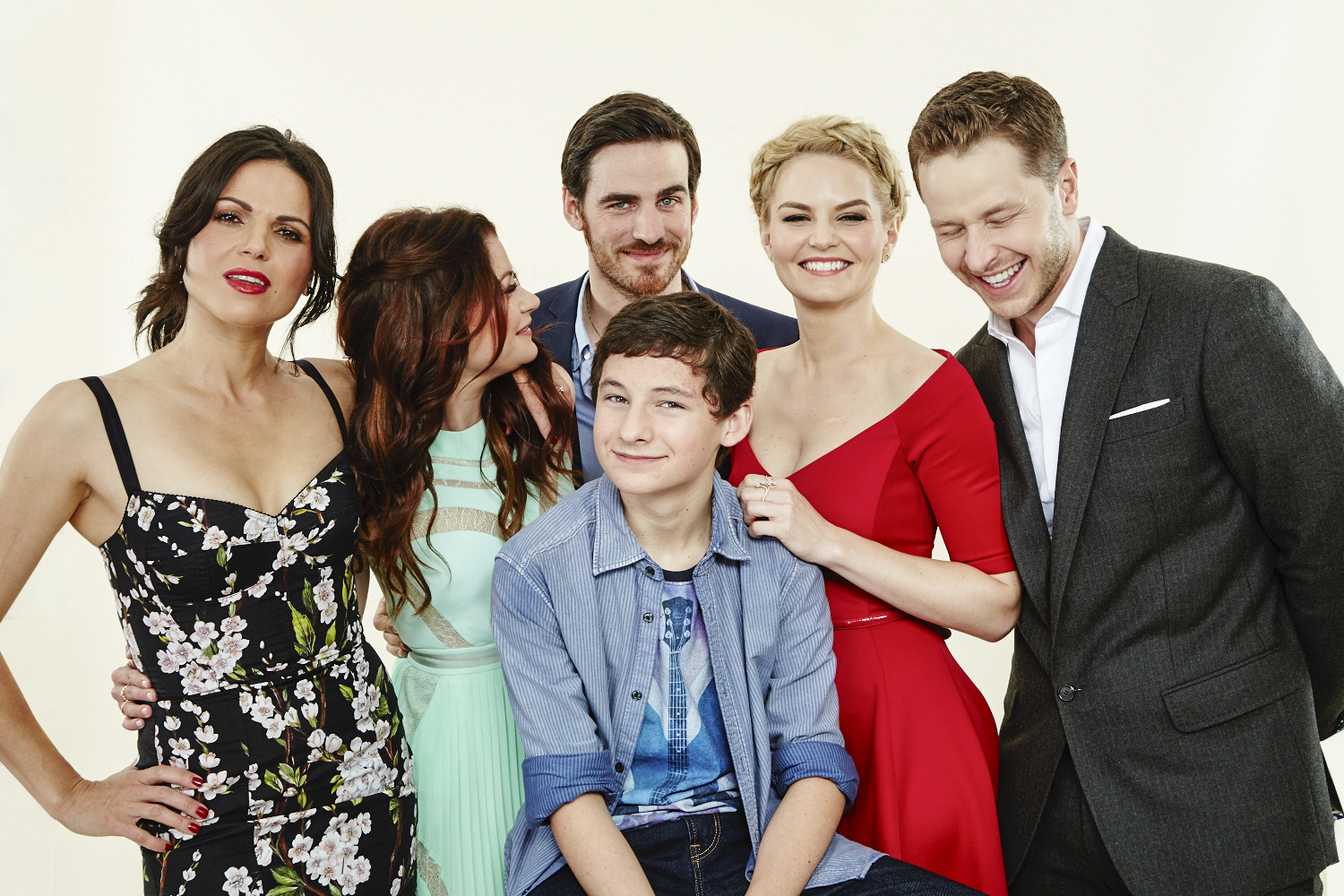 TVG_CC14_Once_Upon_A_Time_154