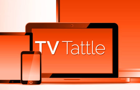 TV Tattle