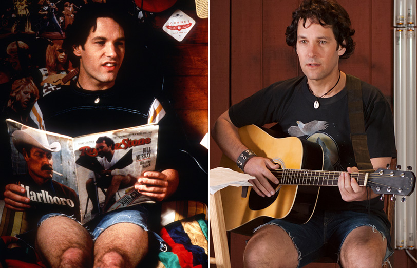 Wet-Hot--Paul-Rudd