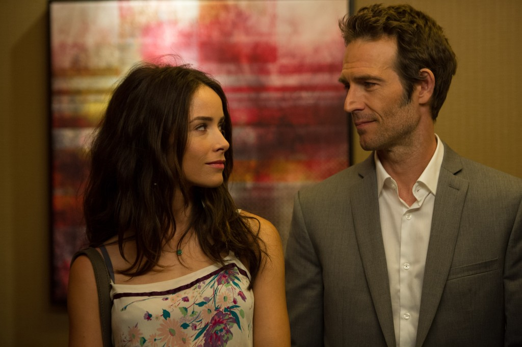 rectify, abigail spencer, michael vartan, season 3