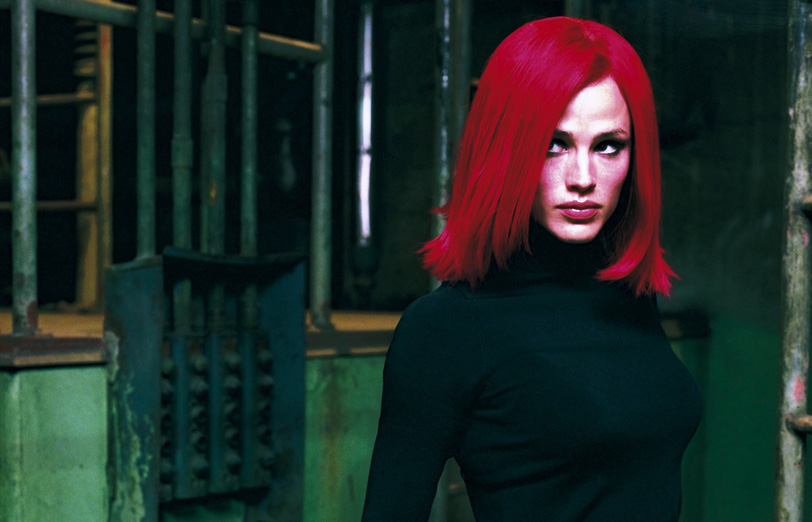 'Alias' at ATX: The Writers/Producers on Breaking TV Rules, Ending the Show and a Potential Revival
