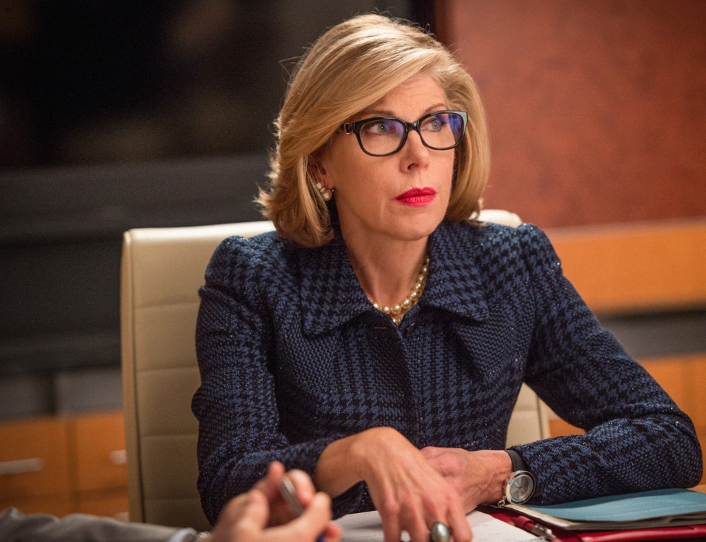 Christine-Baranski-Good-Wife