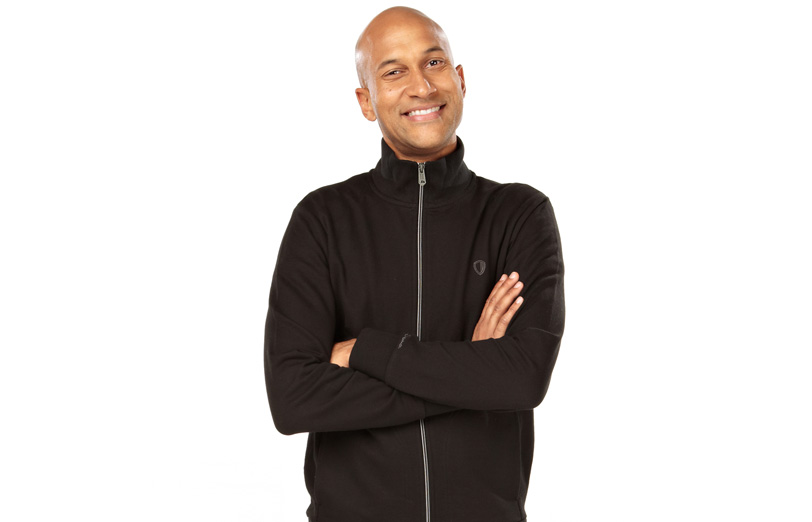 Keegan-Michael Key: There Might Be a Key & Peele Revival