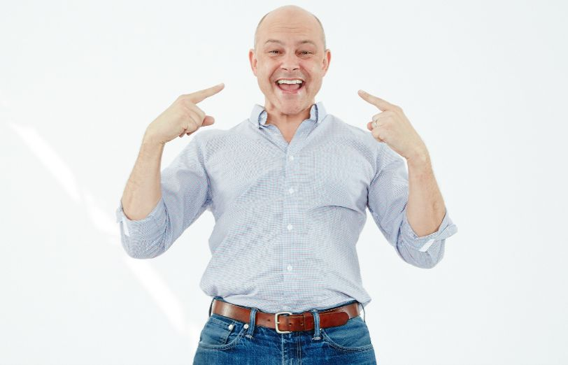 rob-corddry-cropped