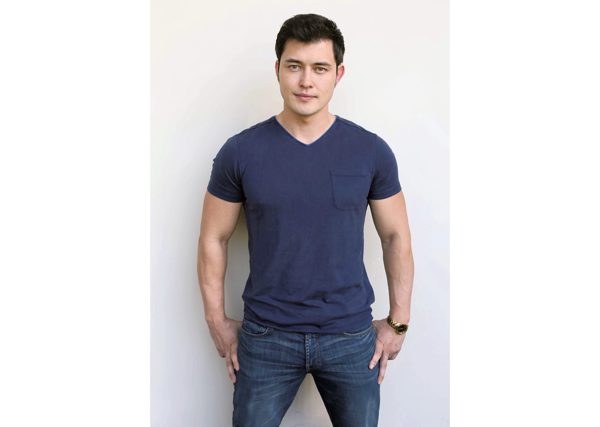 christopher sean days of our lives
