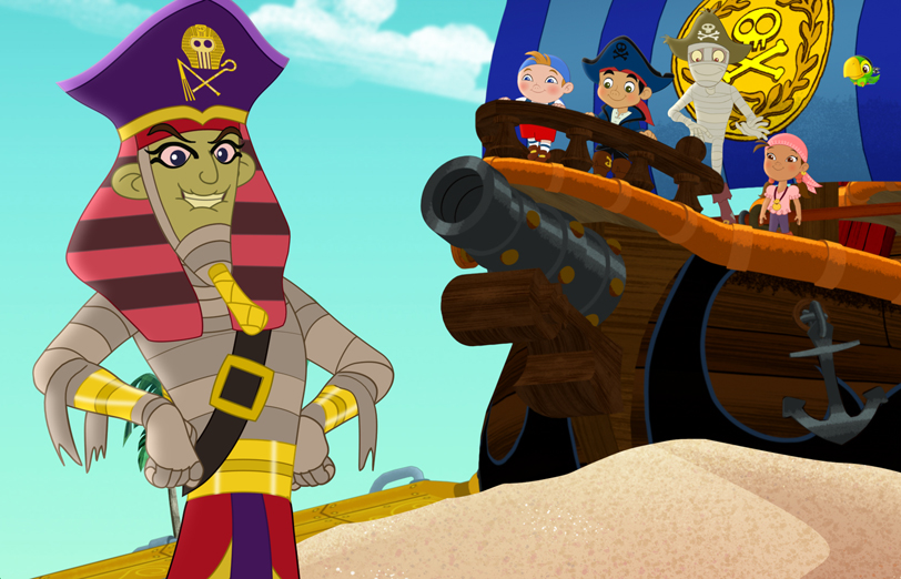 Jake-Neverland-Pirates-03