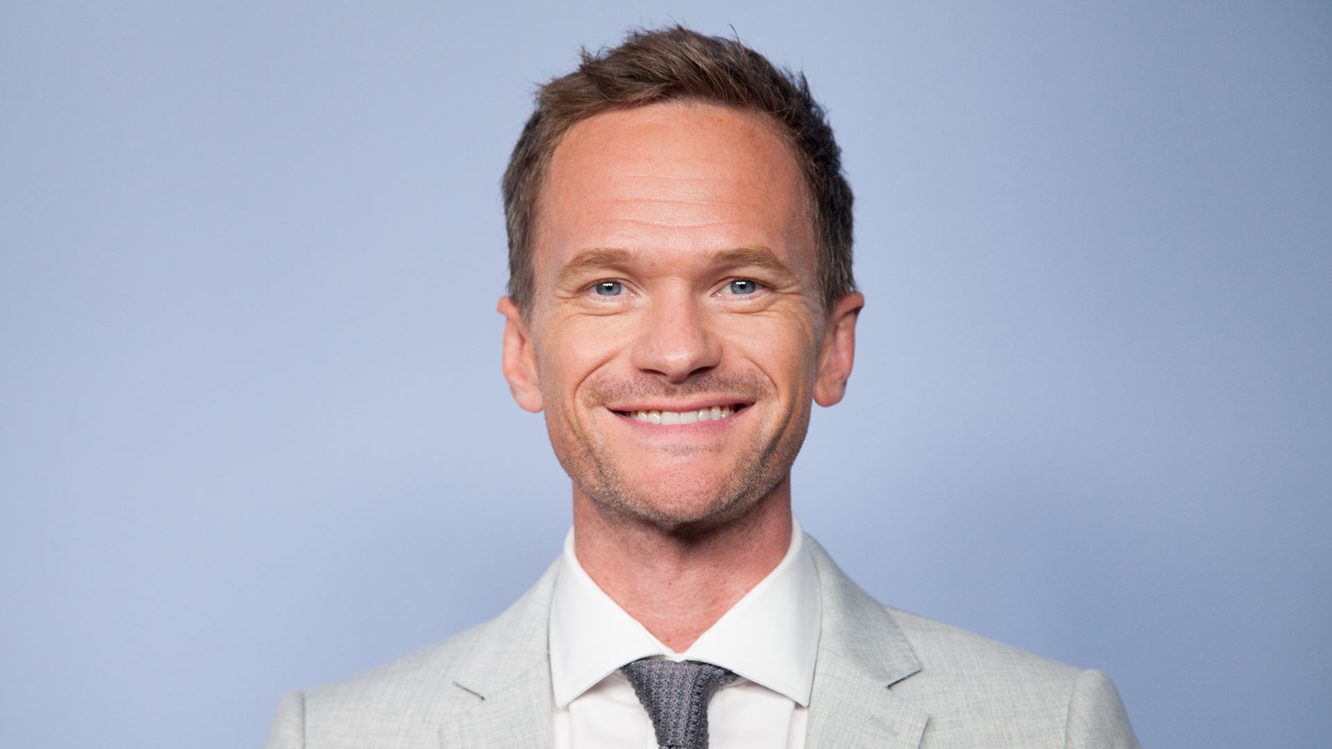 Neil Patrick Harris - Best Time Ever
