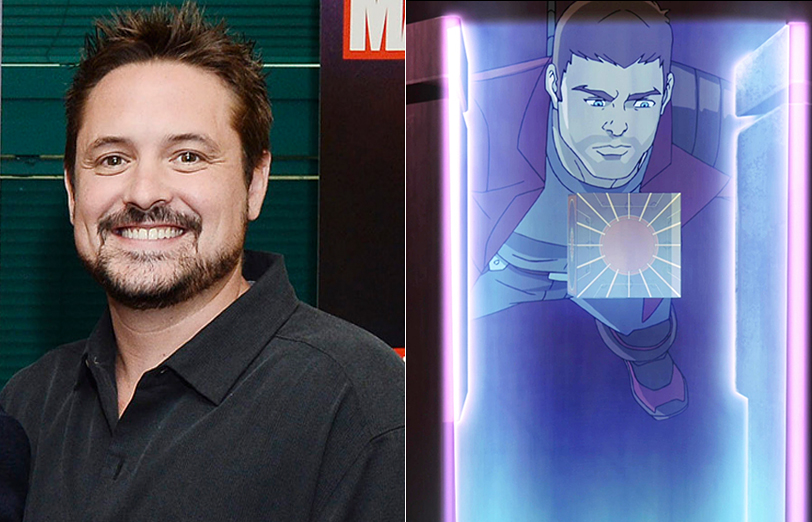Will-Friedle-Guardians-Galaxy