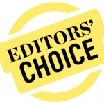 Fall Preview Editor's Choice