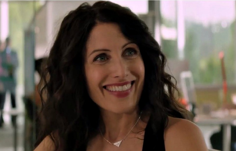 Girlfriends' Guide to Divorce Season 2 Trailer: 'Who Says That