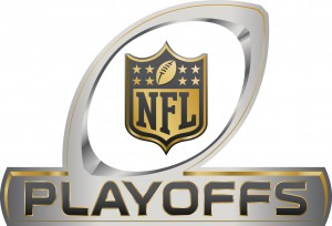NFL, NFL Playoffs, football - holidays