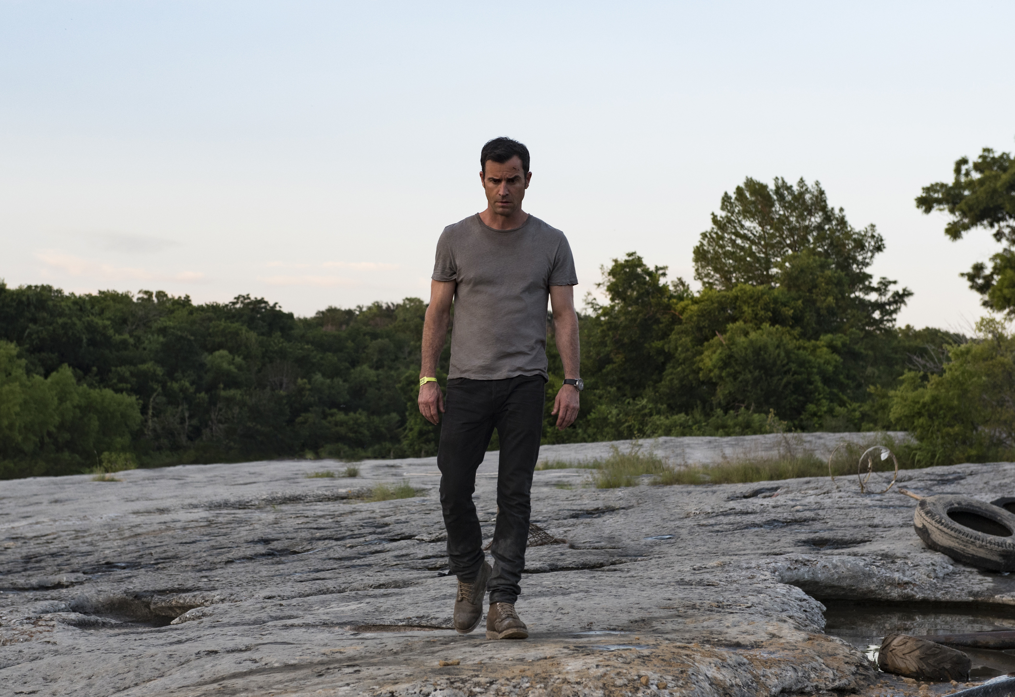 10 Times The Leftovers Has Moved Us to Tears