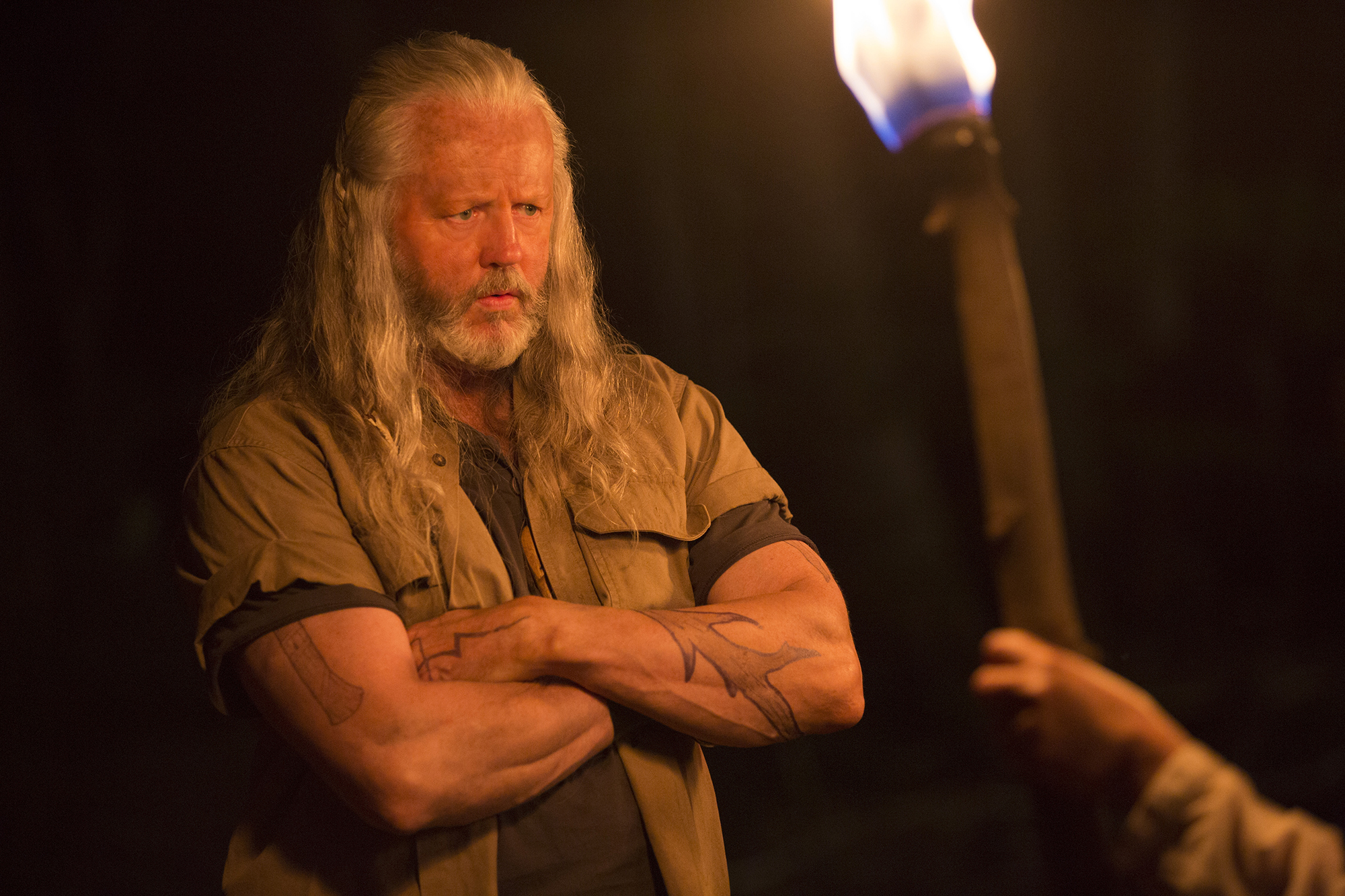david-morse-as-big-foster-in-WGN-Americas-new-series-Outsiders-premiering-Tuesday-January-26-at-9pm-ETPT