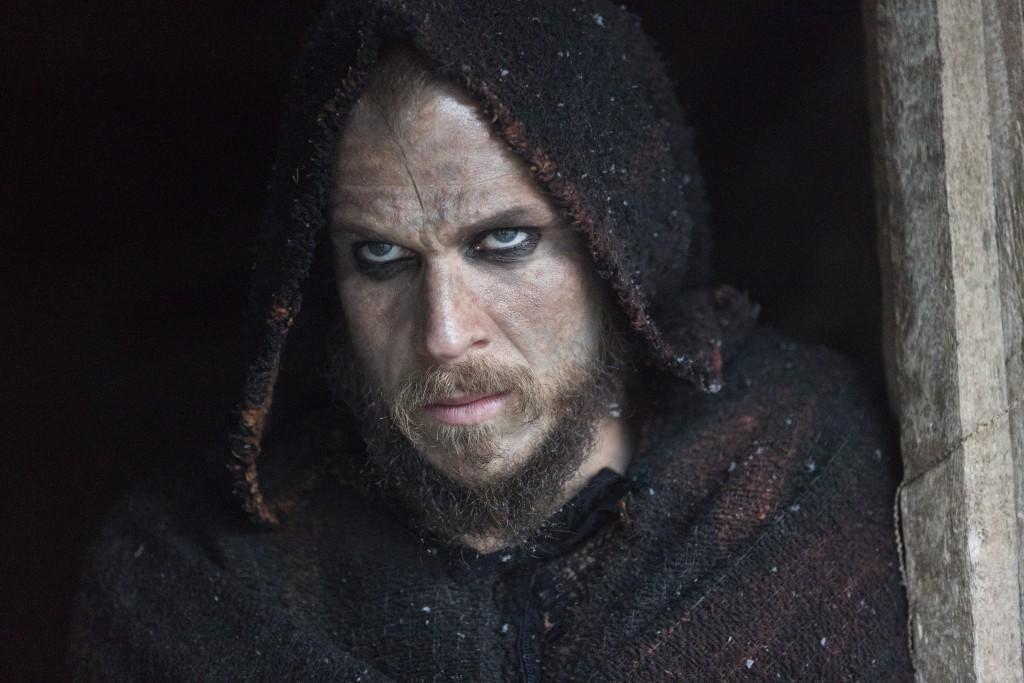 Vikings Floki Episode 404