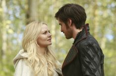 Jennifer Morrison Leaving 'Once Upon a Time: Can the Show Survive Without Her? (POLL)