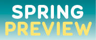Spring Preview Icon Small