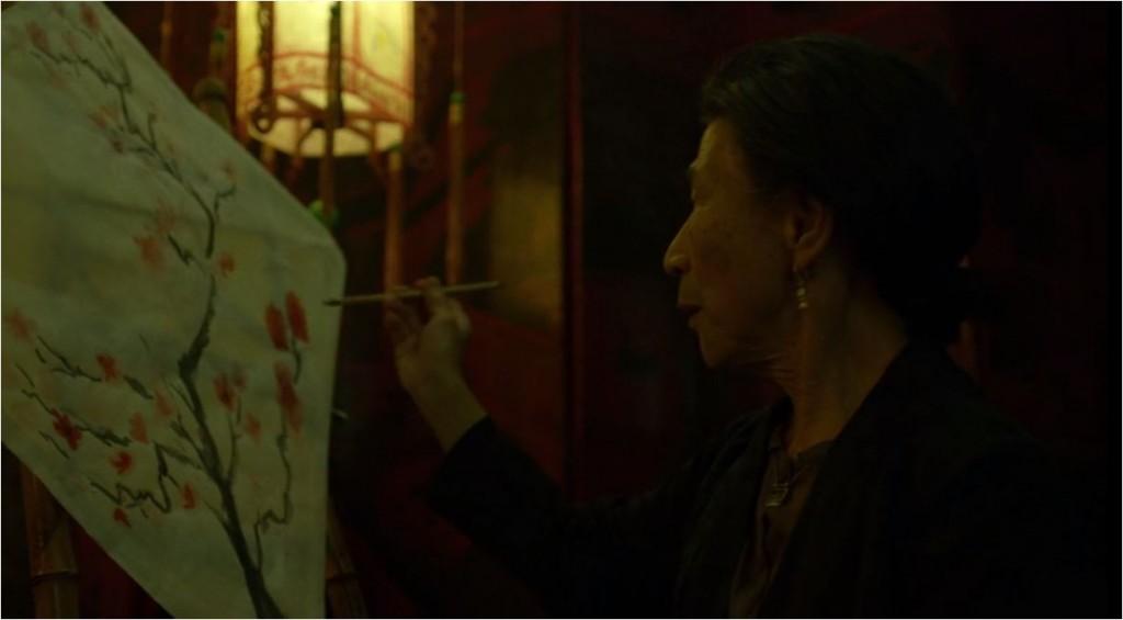 daredevil-madame gao