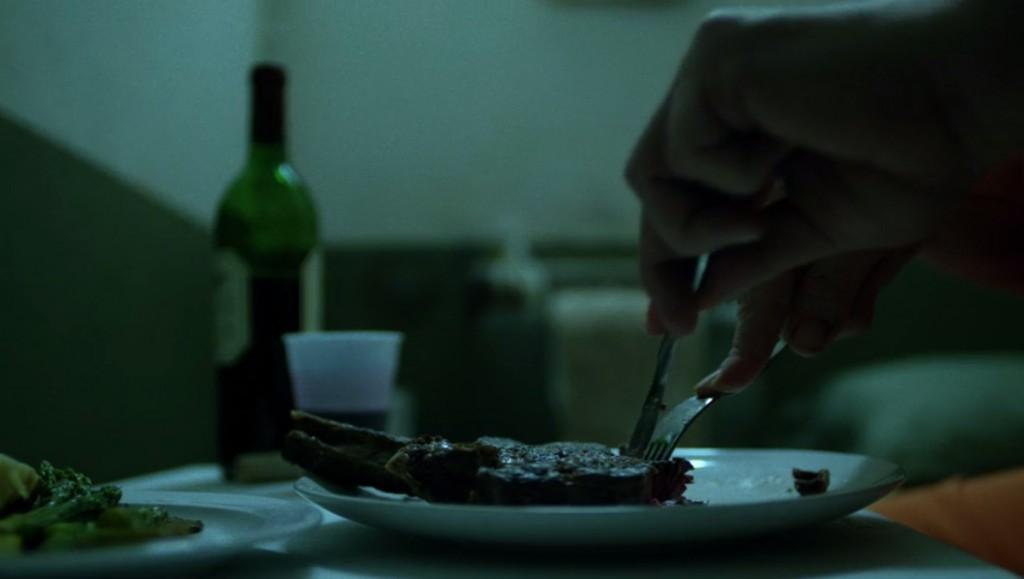 daredevil-steak_dinner