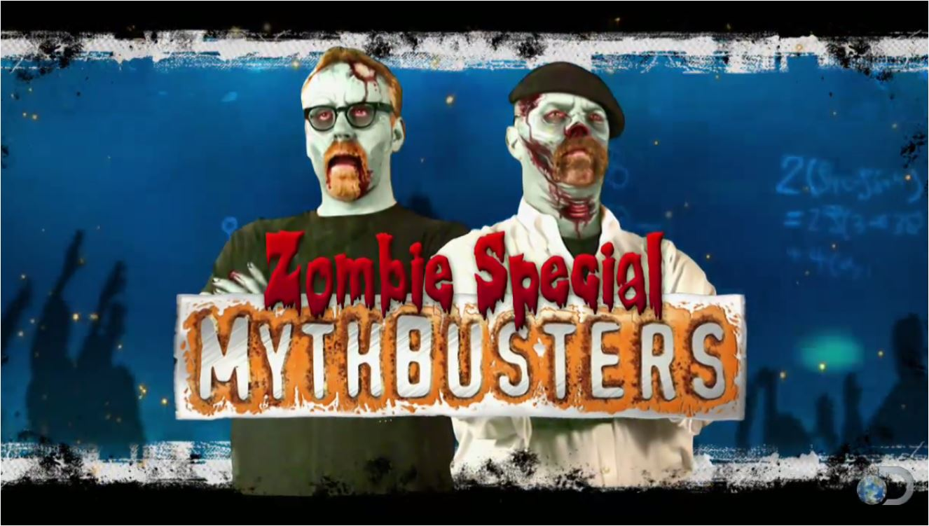 mythbusters-walking dead
