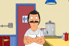 Bob's Burgers' Loren Bouchard on Taking Risks and Writing 100 'Good' Episodes