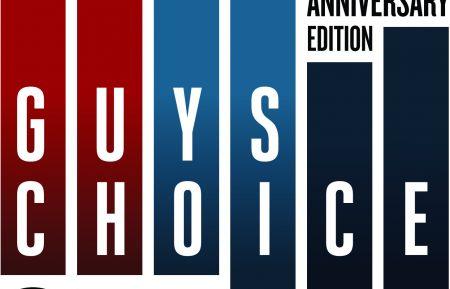 Guys-Choice-Logo
