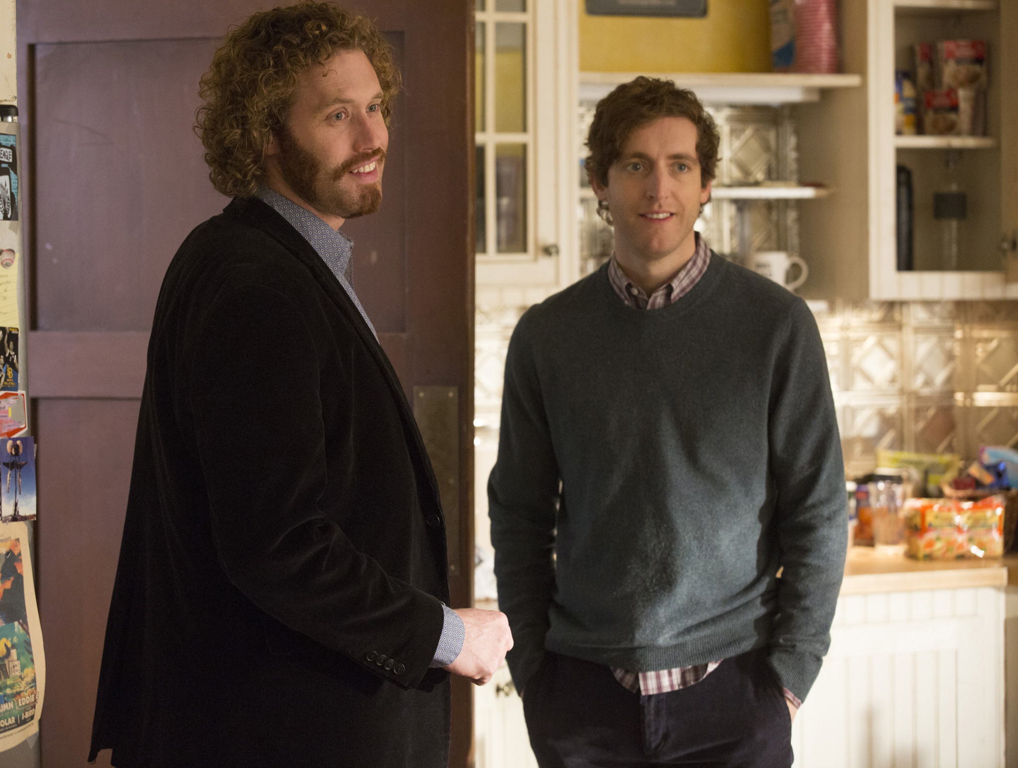 silicon-valley-ep310-miller-middleditch