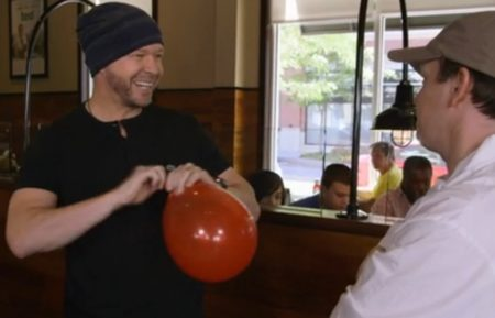 wahlburgers-s6-premiere