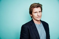 Denis Leary on How TV Helped America Heal After 9/11