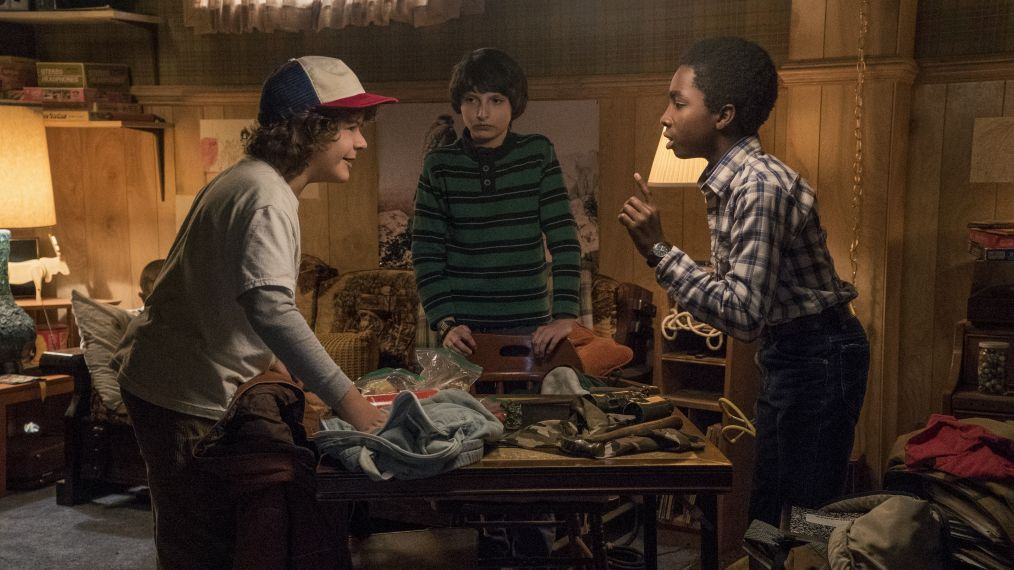 7 Reasons Why It's Never Too Late to Become a 'Stranger Things' Fan