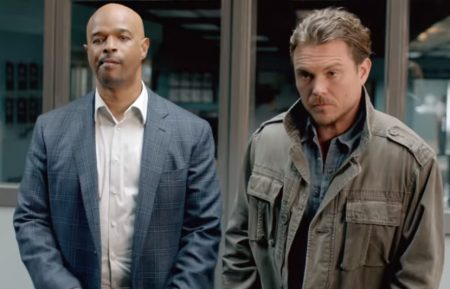 fox-lethal-weapon