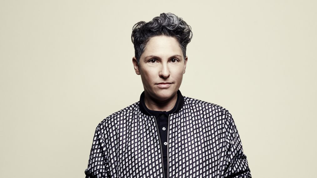 Why Transparent Creator Jill Soloway Will Never Cast a Cisgender Person in a Transgender Role Again