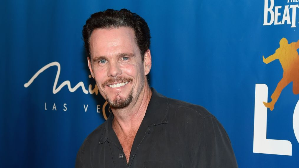 'Blue Bloods' Casts 'Entourage' Star Kevin Dillon