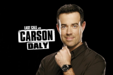 Last-Call-with-Carson-Daly