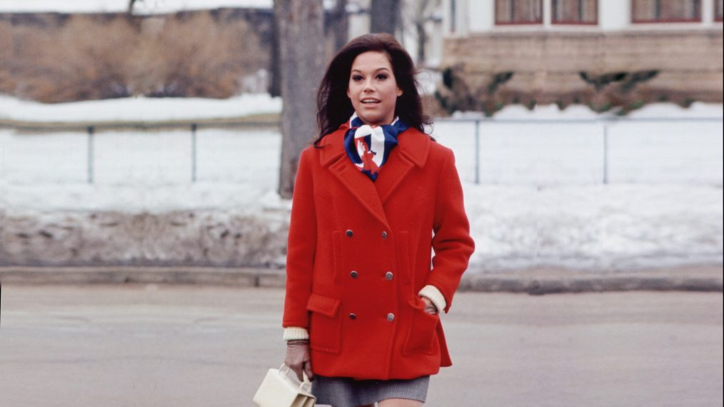 mary-tyler-moore-pioneers-of-television