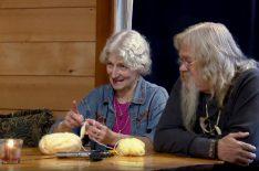 Discovery Channel's 'Alaskan Bush People': 'All Falls Down' (RECAP)