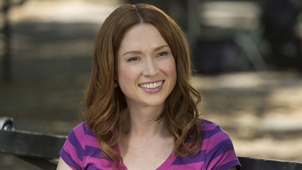 'Unbreakable Kimmy Schmidt' Season 4 to release in two parts