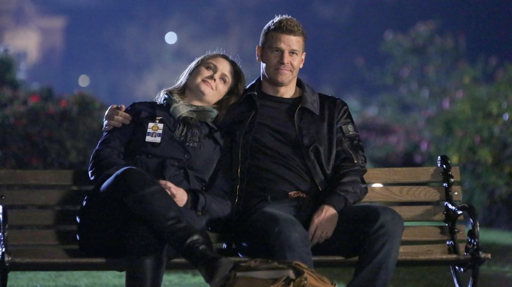 'Bones' Showrunners Share Behind-the-Scenes Intel About the Series Finale