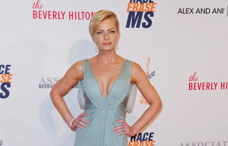 My Obsessions - Jaime Pressley