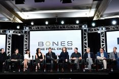 Ahead of the 'Bones' Series Finale, Creator Hart Hanson Reflects on the Show's Run