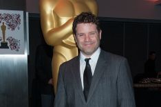 Sean Astin to Play Theodore Roosevelt in TNT's 'The Alienist'
