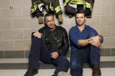 The Heat Is On: Why Season 5 of 'Chicago Fire' Is Hotter Than Ever
