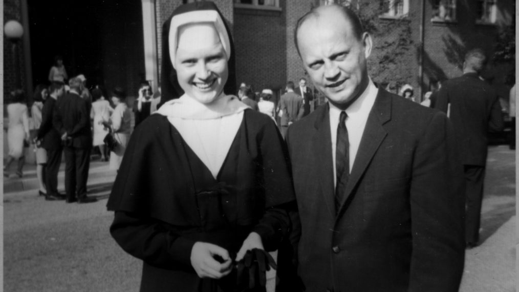 Will Netflix's 'The Keepers' Become the Next 'Making a Murderer'? (VIDEO)