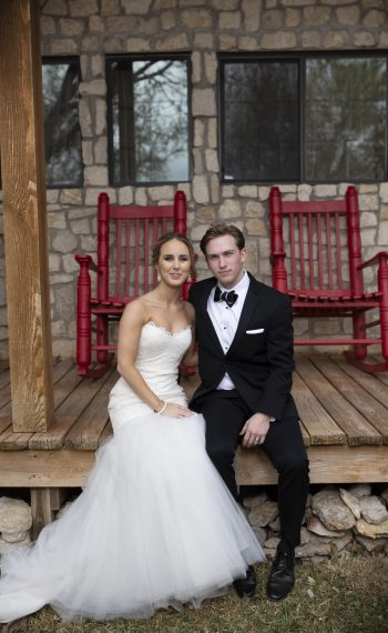 Married At First Sight - Former Contestants - Updates  - Page 7 Danielle_and_bobby_2-350x570