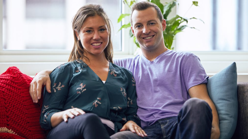 Married at First Sight': Which Couples Are Still Together