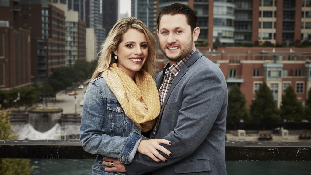 Married At First Sight - Former Contestants - Updates  - Page 7 Mafs_day01_couples_09232016_kw_0194-1014x570