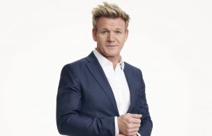 The F Word - Gordon Ramsay